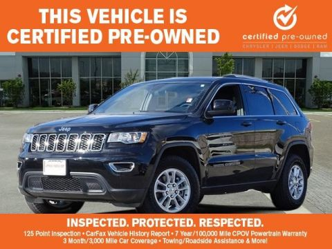 NEW & Pre-Owned Jeep chrysler dodge ram cars dealer for sale near me