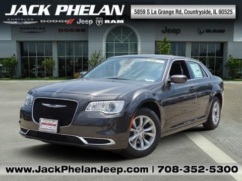 chrysler jack phelan dodge chrysler jeep ram
